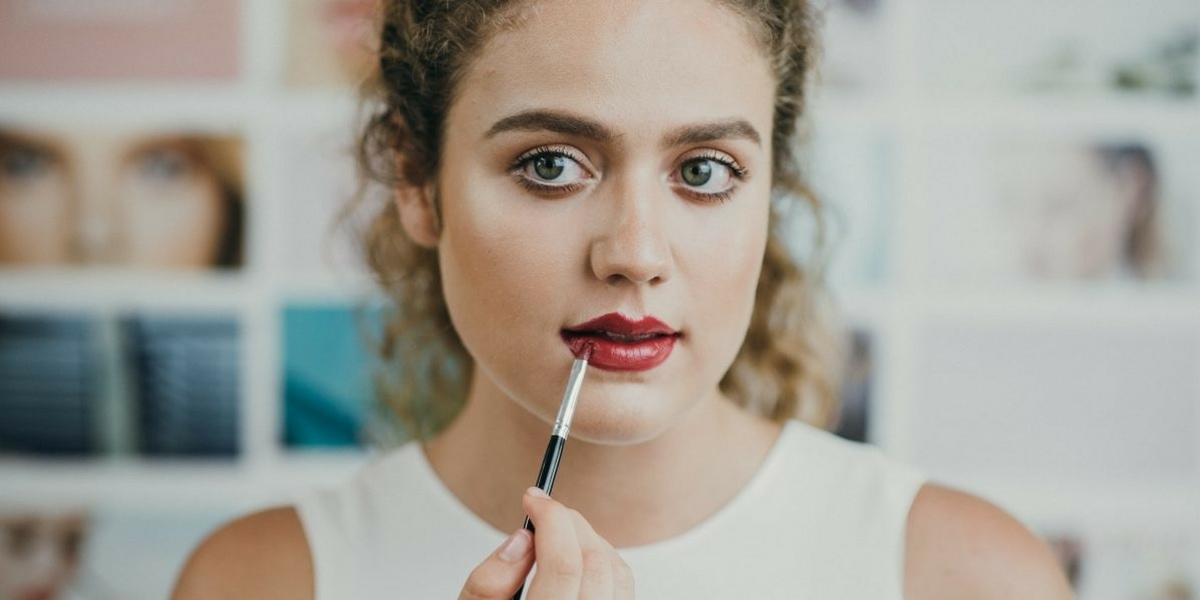 50 Beauty Youtube Video Ideas Can i get the owner's name from account number? 50 beauty youtube video ideas
